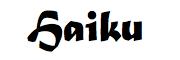 mein-tag-als-haiku